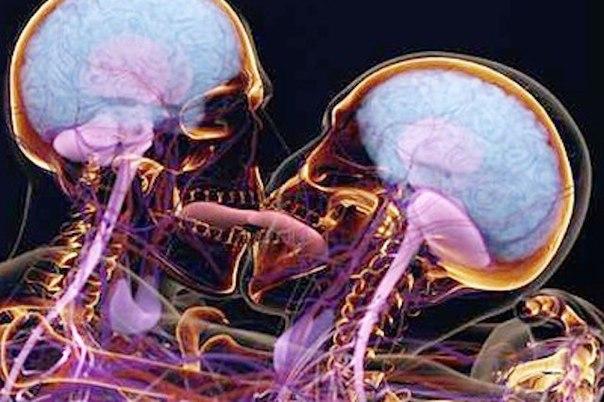 vizivat-orgazm-cherez-mozgi